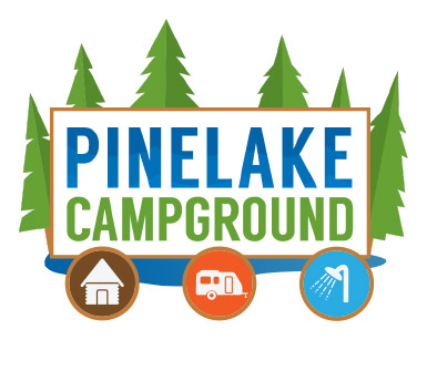 Pine Lake Campground - Bishop, GA